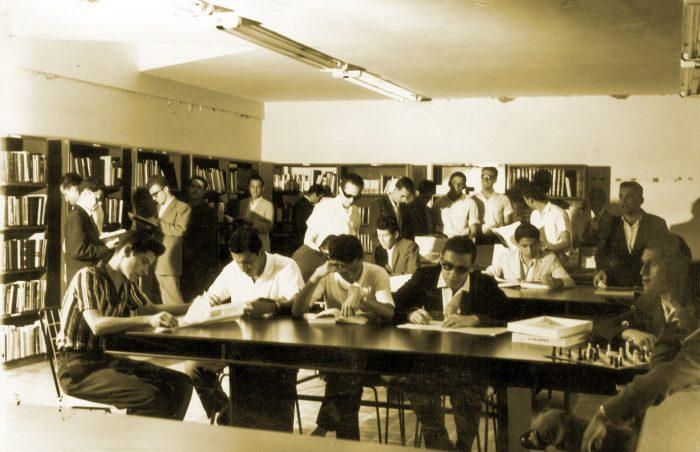 biblioteca Universidad Tecnológica de Pereira UTP