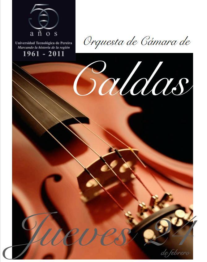 orquesta_camara_UTP