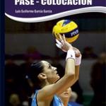 Voleibol: Pase Colocación