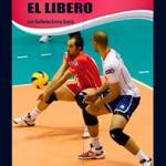 Voleibol: El Libero