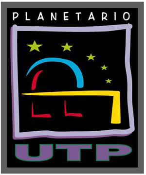 Planetario Universidad Tecnológica de Pereira