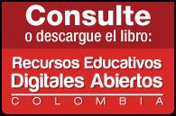 Estrategia Nacional de Recursos Educativos Digitales Abiertos – Ministerio de Educación