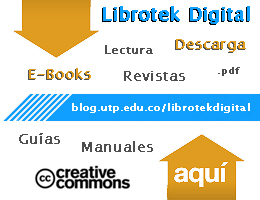Librotek Digital