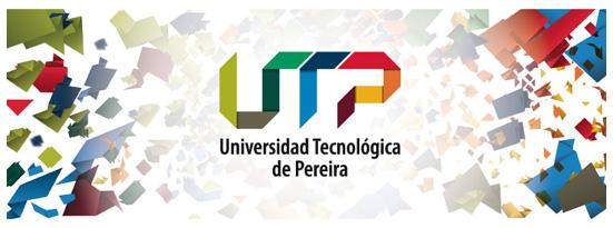 Nueva Imagen e Identidad Visual de La Universidad Tecnológica de Pereira