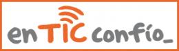En TIC Confío_