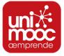 UniMOOC-aemprende