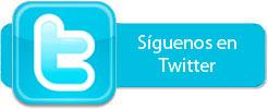 Twitter de PinTICo Blog