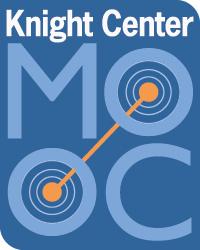 MOOC Knight Center