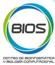 Centro de Bioinformática y Biología Computación