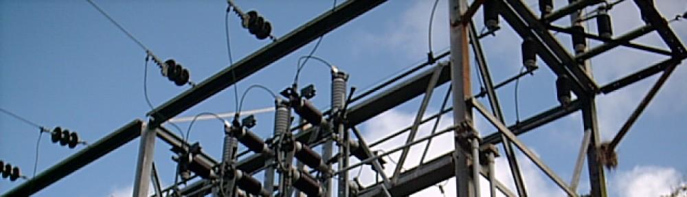 Laboratorio de Electricidad II