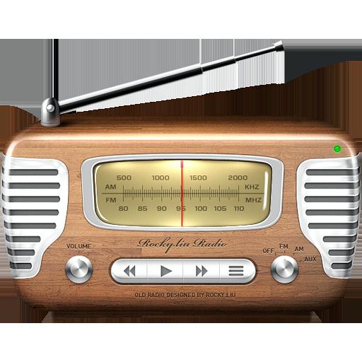 0_radio