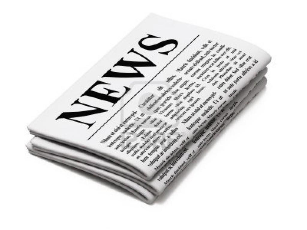 0newspaper