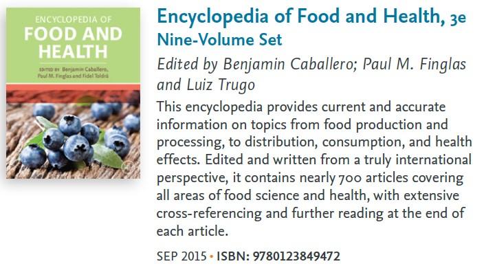 enc_food_health