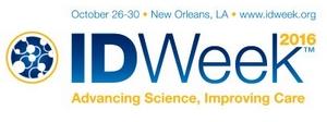 idweek