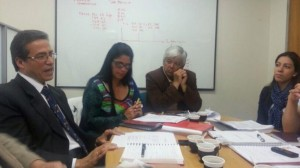 Angela Jasmin Gomez Mesa Sectorial
