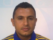 Carlos Andres Wheeler Botero