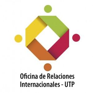 Logo-nuevo-Relaciones-Internacionales