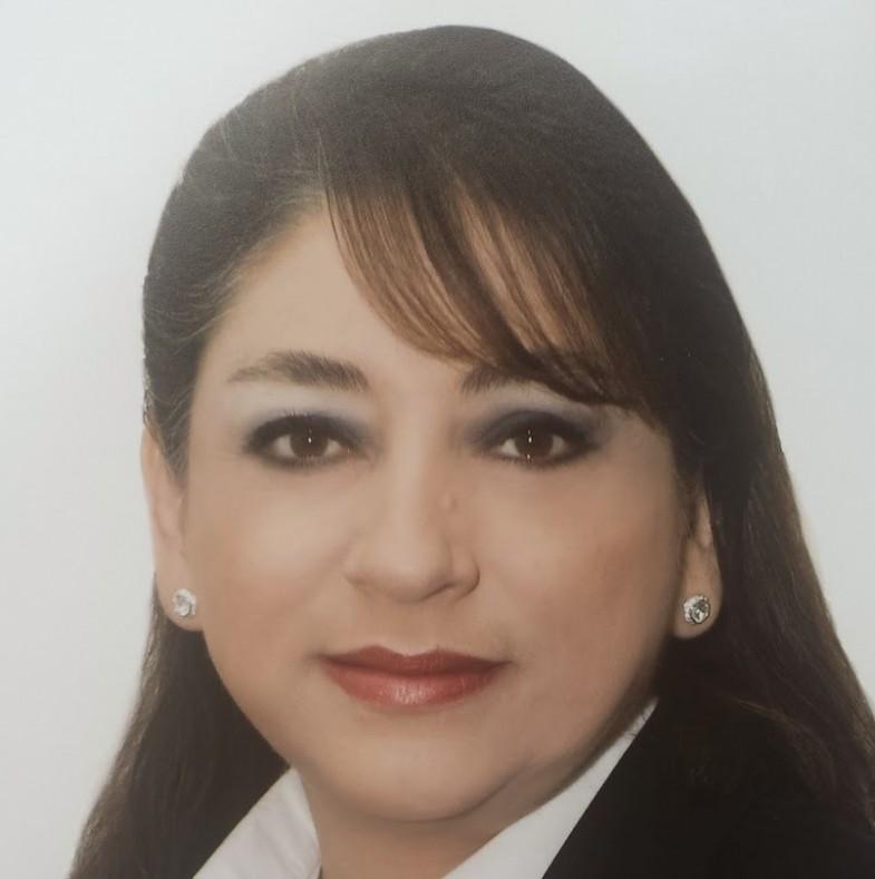 Juliana Buitrago Jaramillo Decana Facultad de Ciencias de la Salud
