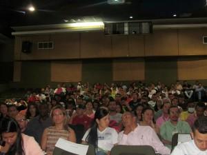 IV CONGRESO NACIONAL EN GERENCIA Y DERECHO DEPORTIVO