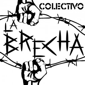 Colectivo La Brecha