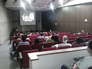 """SEGUNDA VERSIÓN DE LA CÁTEDRA DFD """" FACILITADOR DE LA TRANSFORMACIÓN SOCIAL"""""""