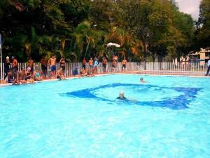 Salida Lago Calima 2015 I