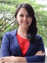 Yenny Viviana Quiceno
