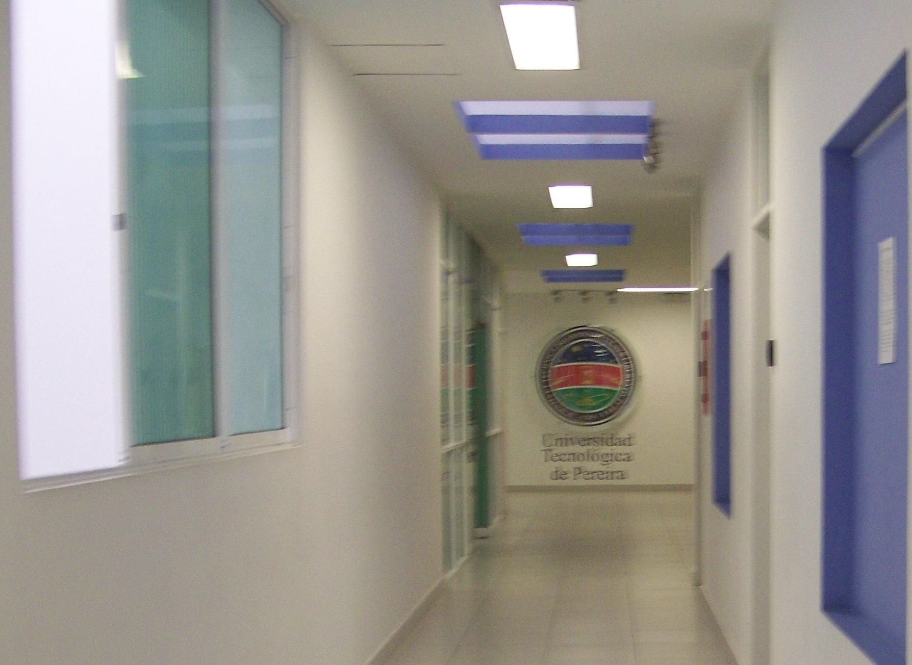 CienciasClinicas