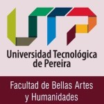 Foto del perfil de Educación Continua UTP