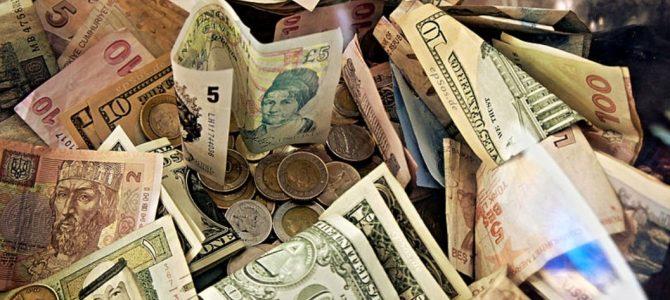 Es posible ganar dinero con Forex