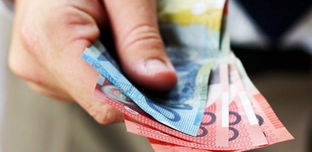 Transferencias de dinero internacionales sin comisiones bancarias