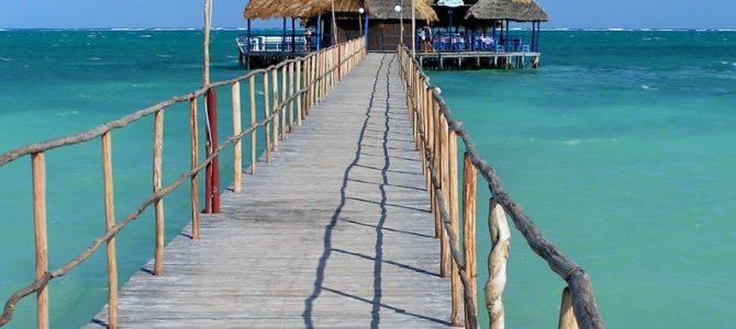 3 cosas que debes saber antes de viajar a Cuba