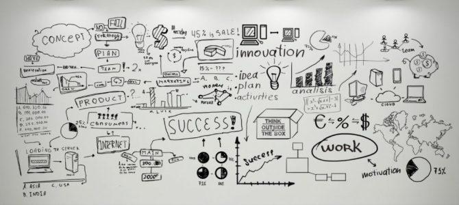 Cómo conquistar su miedo de comenzar un negocio