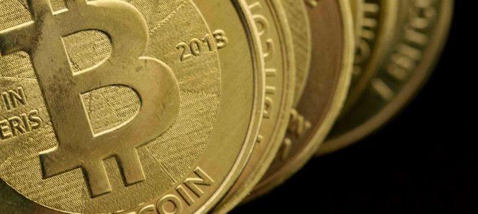 Oro digital: ¿Por qué los hackers aman el Bitcoin?