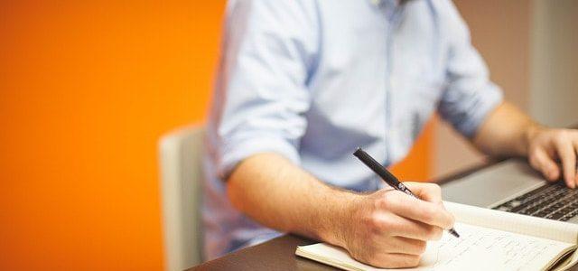 10 consejos sobre cómo iniciar tu propio negocio