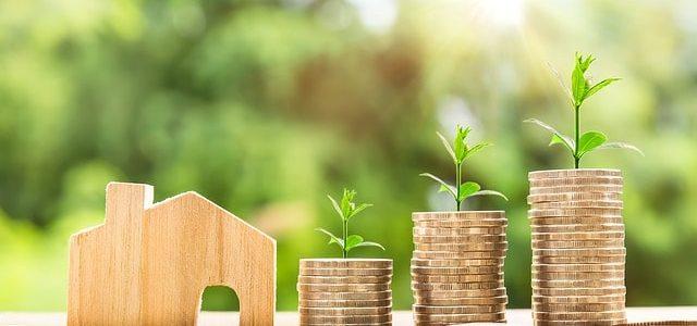 Cómo comprar oro: seis consejos y razones para comprar en 2019