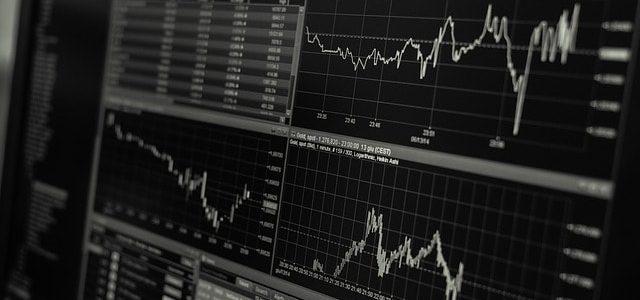 Los expertos ven una economía en desaceleración en 2019; 5 cosas que debes hacer
