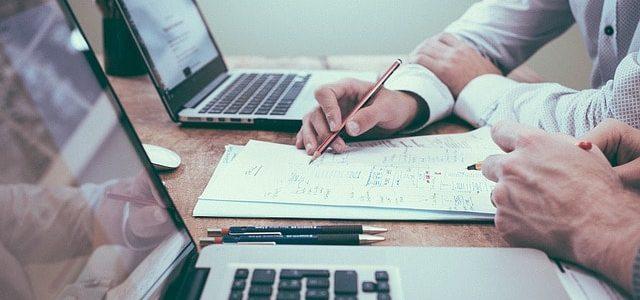 Cómo convertirse en un consultor: 15 consejos para el éxito