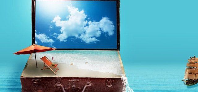 5 ventajas de usar software de agencia de viajes