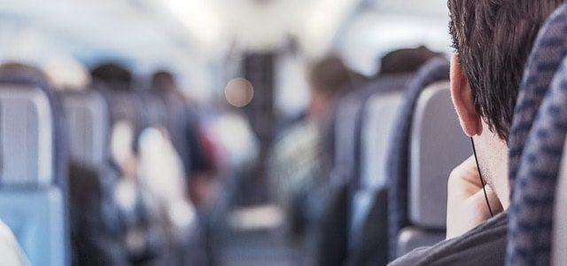 4 consejos simples para hacer que un vuelo económico parezca que está en clase ejecutiva