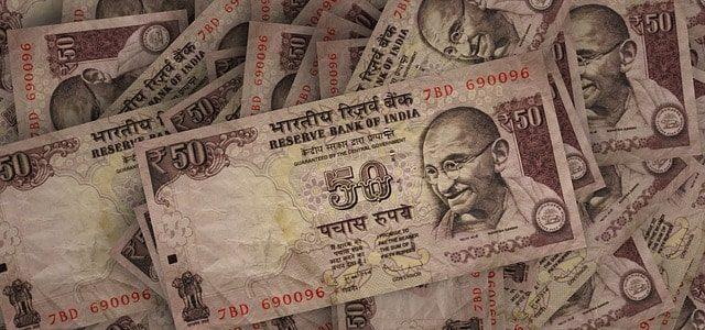 Cinco hechos increíbles sobre la economía de rápido crecimiento de la India