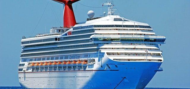 Consejos claves para los que van a viajar por primera vez en un crucero