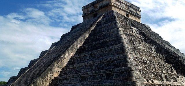 La economía de México probablemente se desaceleró en el segundo trimestre: ministerio de finanzas