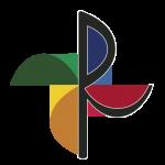 Icono del sitio de ExpoRecreación