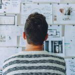 Cómo iniciar tu propio negocio: los mejores consejos útiles