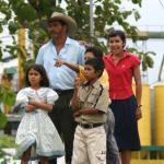La historia de los dos emprendedores colombianos que decidieron luchar contra la trata de personas