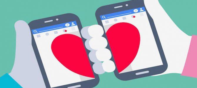 Las citas en Facebook te permiten buscar el romance en la red social: ¿Es la privacidad una preocupación?