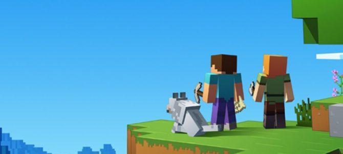 Facebook está creando un asistente de Inteligencia Artificial para Minecraft