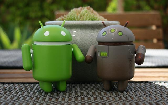 Juegos Android, industria actual y futuro