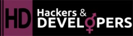 Hackers & Developers Magazine